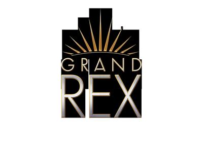 Détective Pikachu au Grand Rex