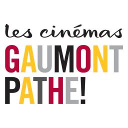 Détective Pikachu dans les cinémas Gaumont Pathé