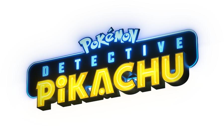Pokémon, Détective Pikachu : où aller voir le film ?