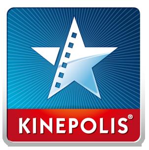 Détective Pikachu dans les cinémas Kinépolis