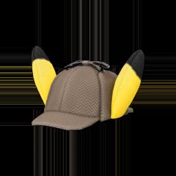 Pokémon GO : célébrez la sortie de Pokémon Détective Pikachu