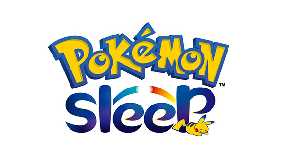 Pokémon Sleep et Pokémon GO Plus +