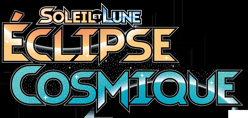 L'extension Soleil & Lune : Éclipse Cosmique arrive le 1er Novembre