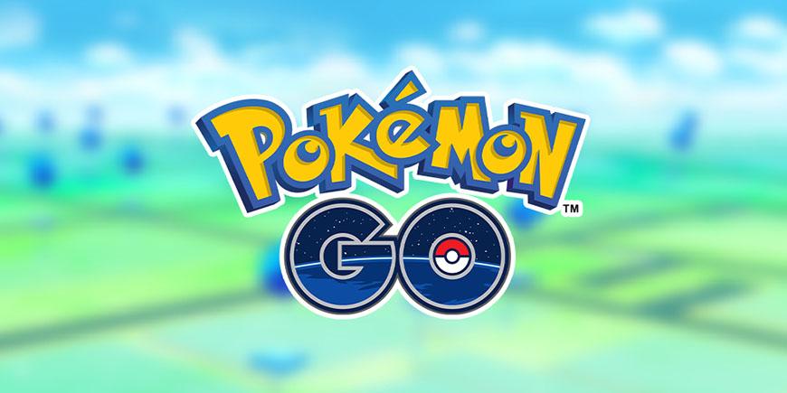 Pokémon GO : Semaine super efficace, Terrakium dans les Raids et Fête des amis