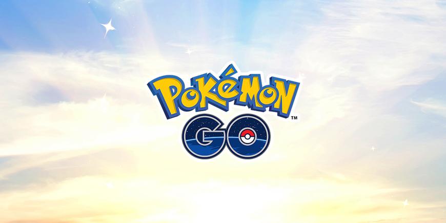 Pokémon GO - Événements de Février 2020