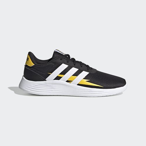 adidas nouvelle chaussures
